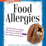 Food Allergy thumb