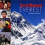 everestthumb