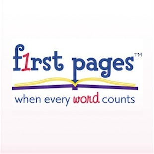 F1rst Pages