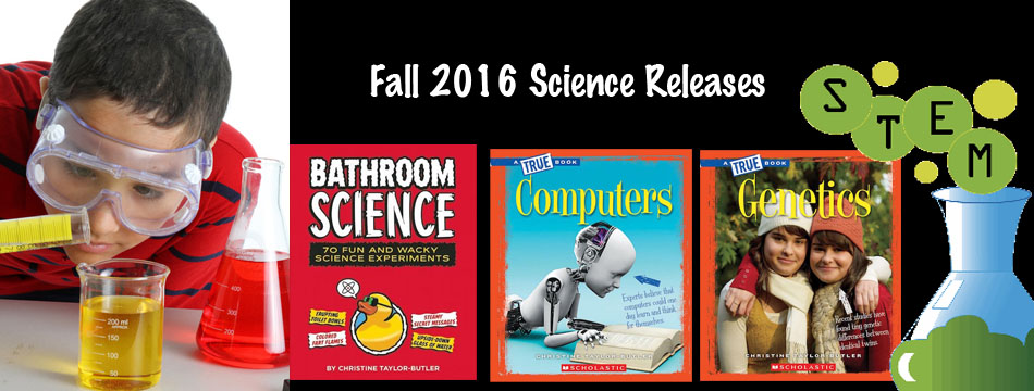 Stem Releases